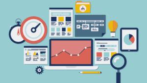 Site web et référencement SEO : comment faire communiquer efficacement votre entreprise ? initiation à l'outil digital (petit groupe) @ Événement en ligne