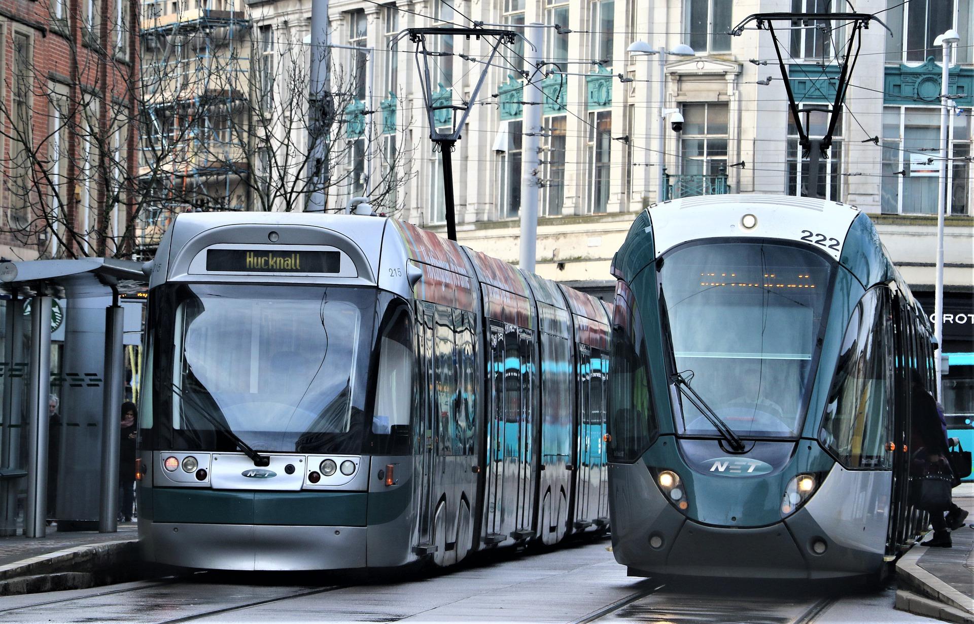 [EN LIGNE] Journée Challenges et innovations pour la qualité de l'air – Transports et mobilité @ EN LIGNE