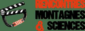 6ème rencontres Montagnes et Sciences @ Maison de la culture - Salle Jean Cocteau | Clermont-Ferrand | Auvergne-Rhône-Alpes | France
