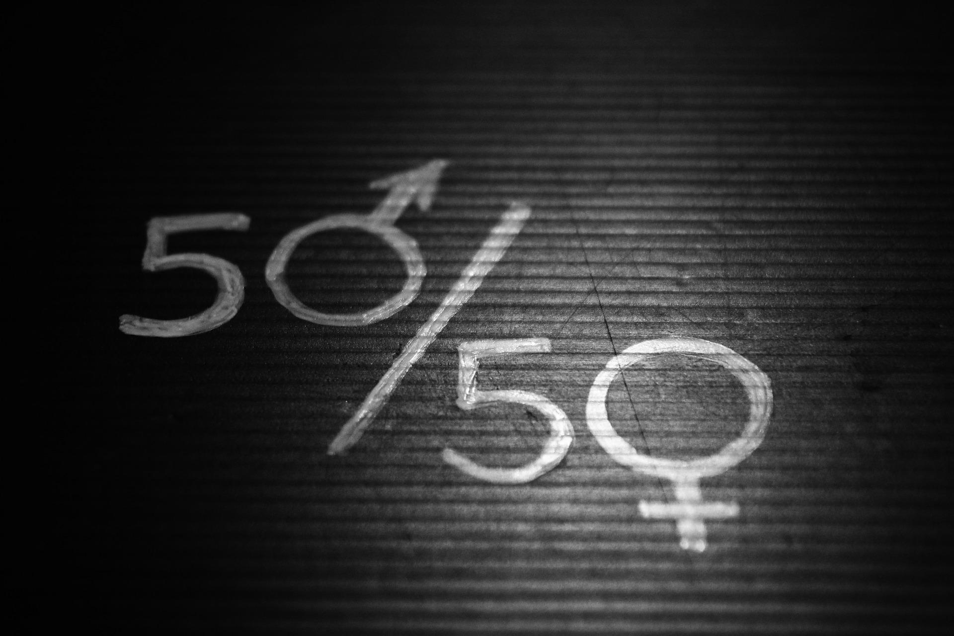 [SUR PLACE] Égalité professionnelle H/F et rémunération @ À DÉFINIR