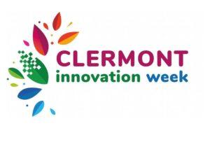 Appel à manifestation d'interêt Clermont Innovation Week 2020